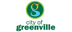 city-of-greenville-logo