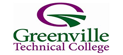 greenville-technical-college-logo