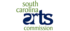 south-carolina-arts-council