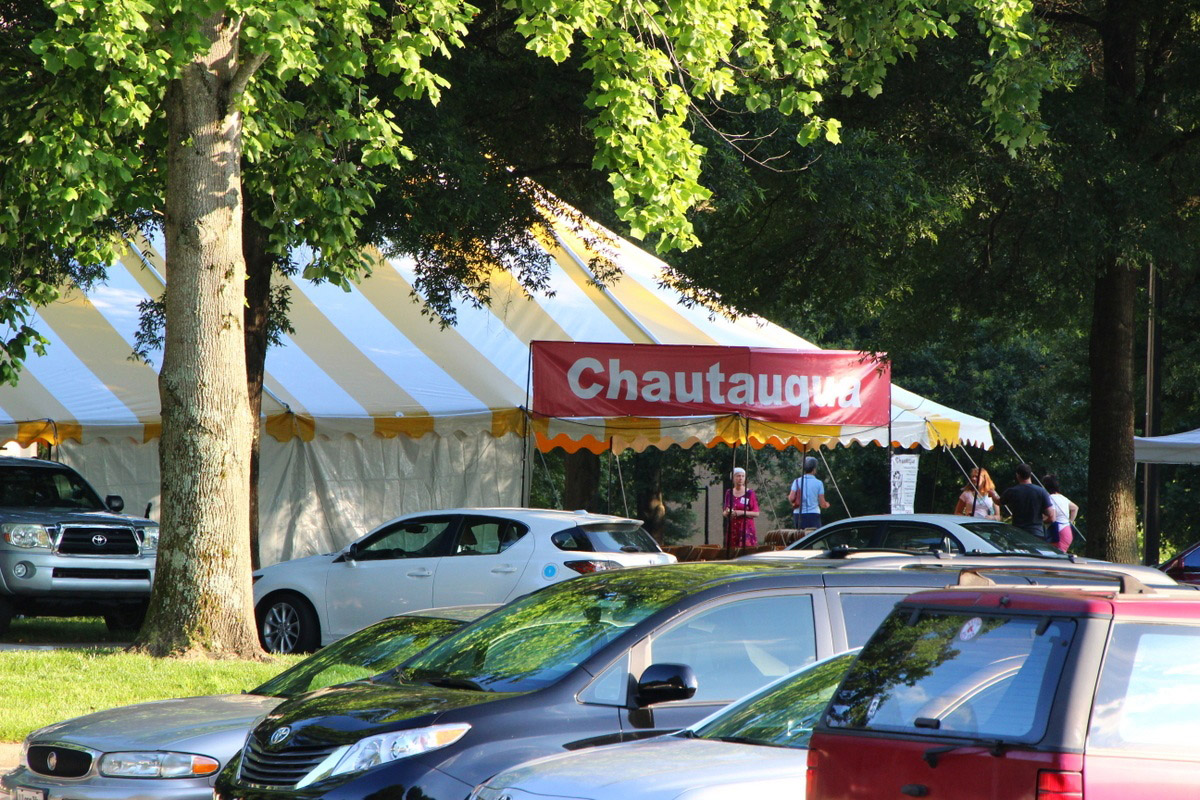 img_4824_tent
